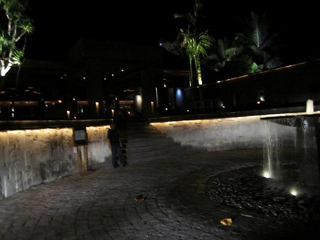 バリ2010 4月18日 228