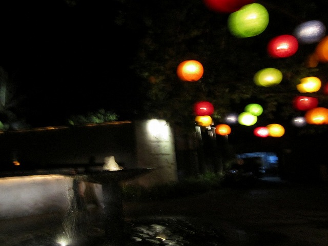 バリ2010 4月18日 229