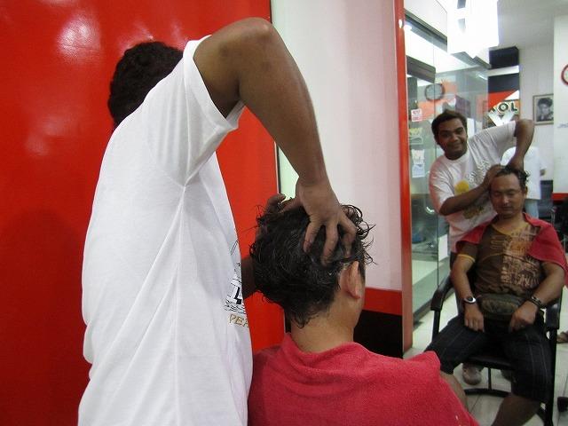 バリ2010 4月18日 363