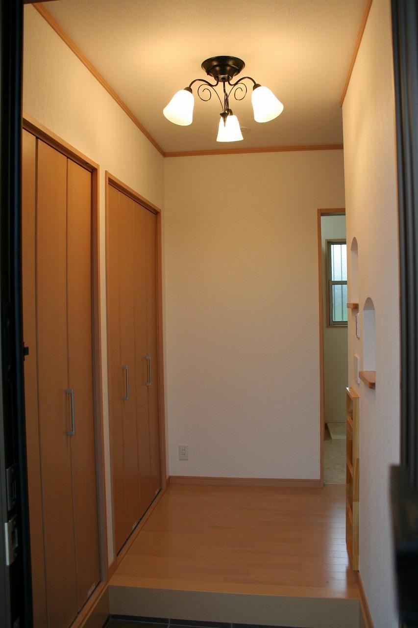 A邸 340