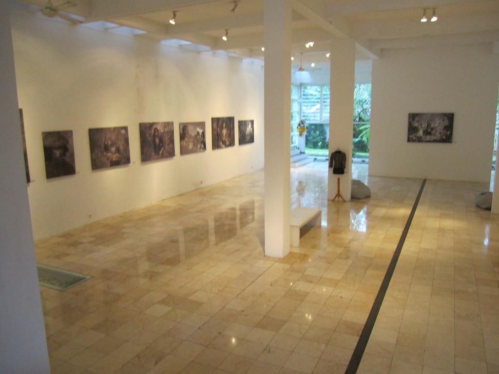 バリ4月10日 2011 243