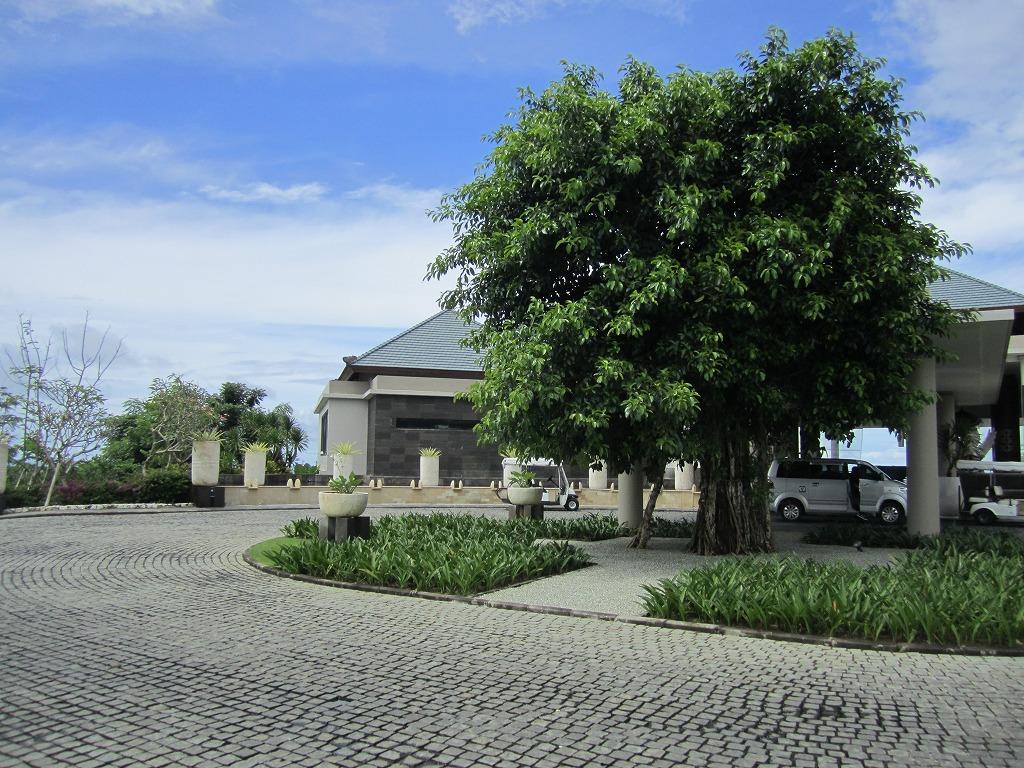 バリ4月7日 2011 071