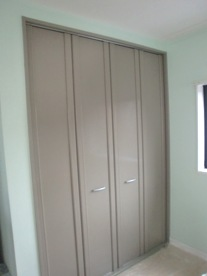 closet-北4