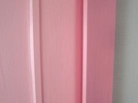 closet-南4