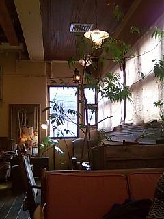 s-苦楽園カフェ