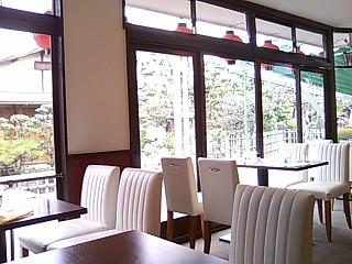 s-10京都のたび1