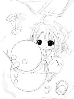 yuki2のコピー