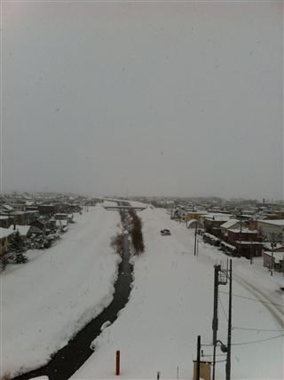 写真 27-12-2011 14 58 34_R