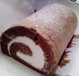 rollcake.jpg