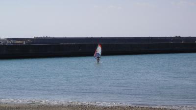 サーフィン6