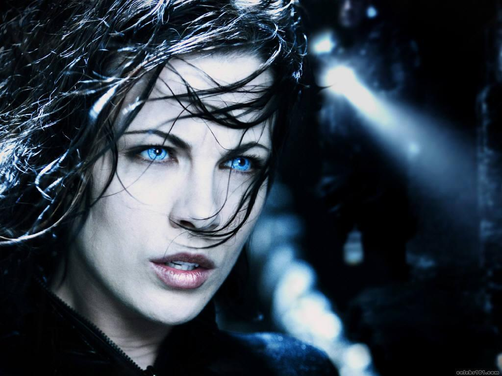 Kate-Beckinsal.jpg