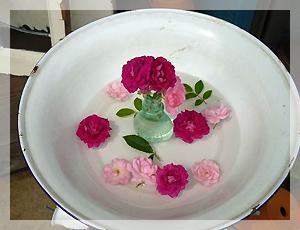 小さな花器_2