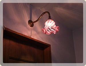ランプシェード_4