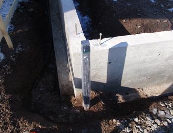 P2050361散水栓
