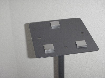 P3240015.jpg