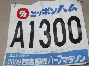 IMGA0001_convert_20091103080931.jpg
