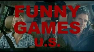 funnygamesus.jpg