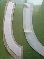 20100108074938.jpg