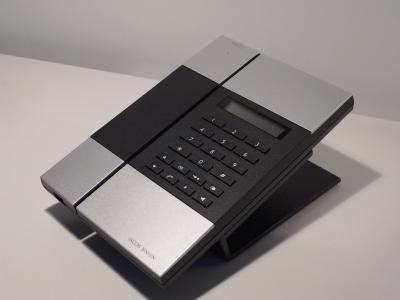 T-301.jpg