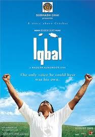 iqbal.jpg