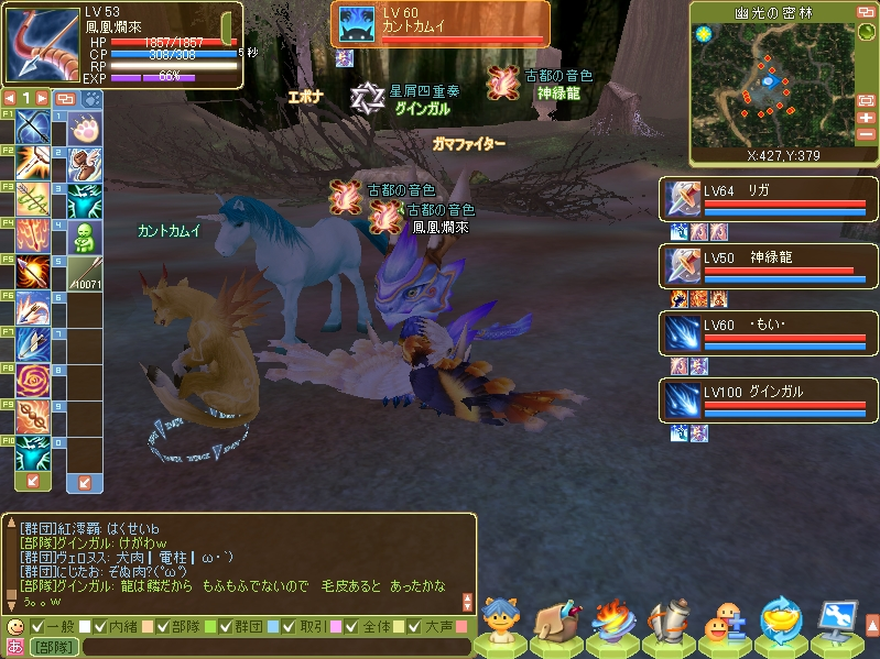hbo_20091012040710.jpg