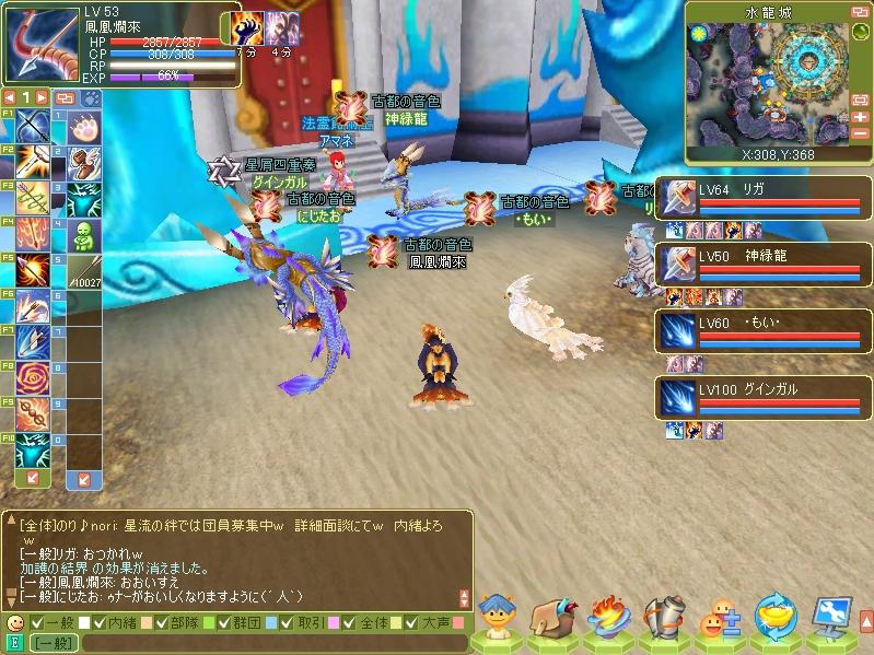 hbo_20091012043655.jpg