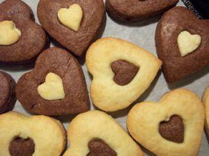 ?クッキー