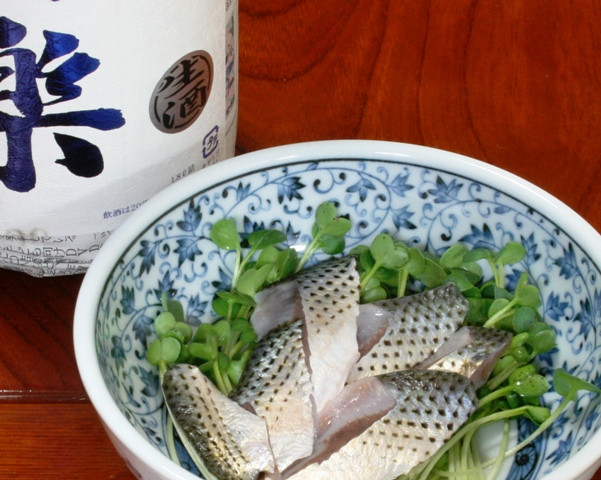IMG_8581 コノシロレモン締め W