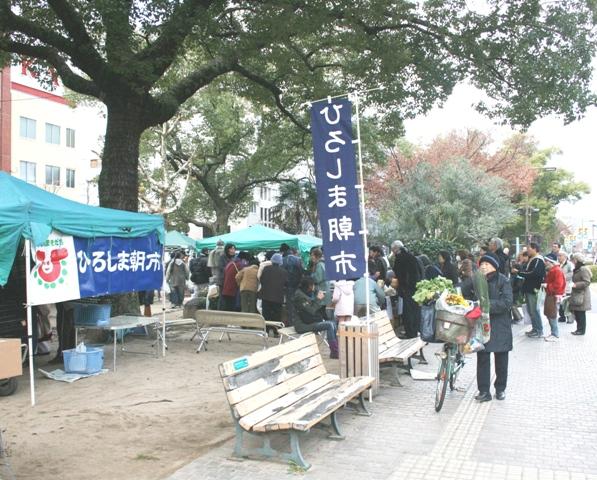 IMG_8604 朝市 W