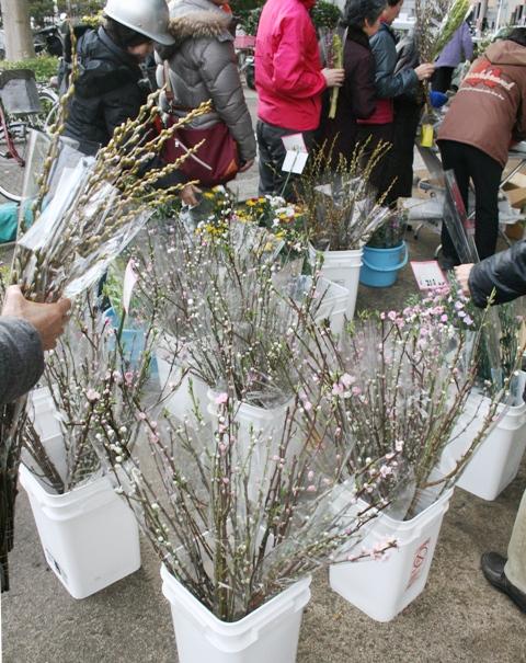 IMG_9484 花を買う人々 W