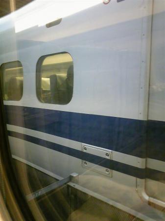 20100121080033