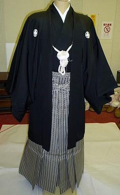 20120227-01.jpg