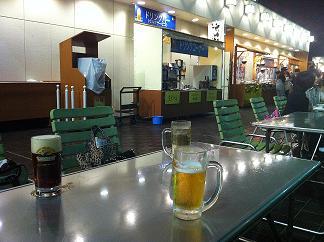 bia (1)