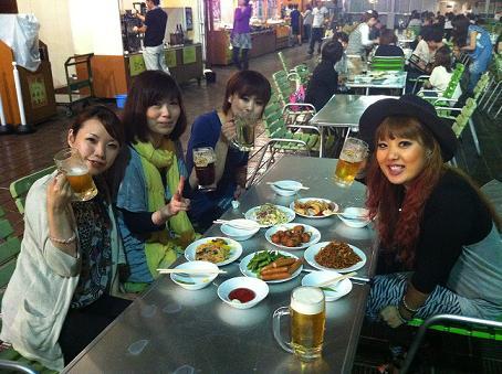 bia (2)