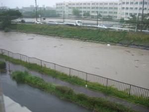 2009 10月愛ハス 003