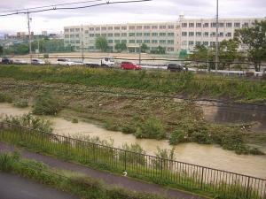 2009 10月愛ハス 006