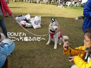 2009 10月HUS☆HUG 187
