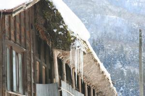 2010 1月白川郷 134