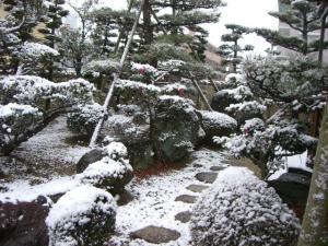 2010 2月浅間チャレンジ 002
