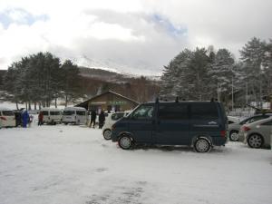2010 2月浅間チャレンジ 022