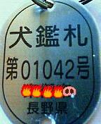 100830_01