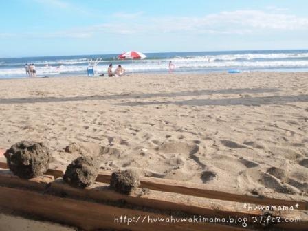 huwamamaumi20118web.jpg