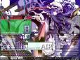screen00064.jpg