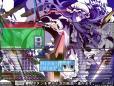 screen00072.jpg