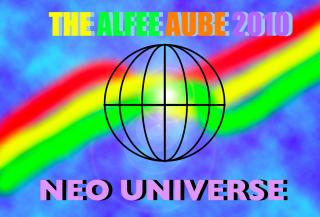 neo_universe_spring.jpg