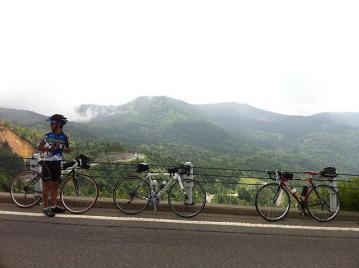 20110813三台バイク
