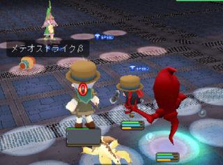 00_Battle.jpg