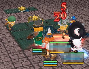 expupd_battle0.jpg
