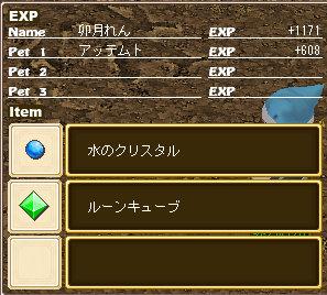 expupd_battle2.jpg
