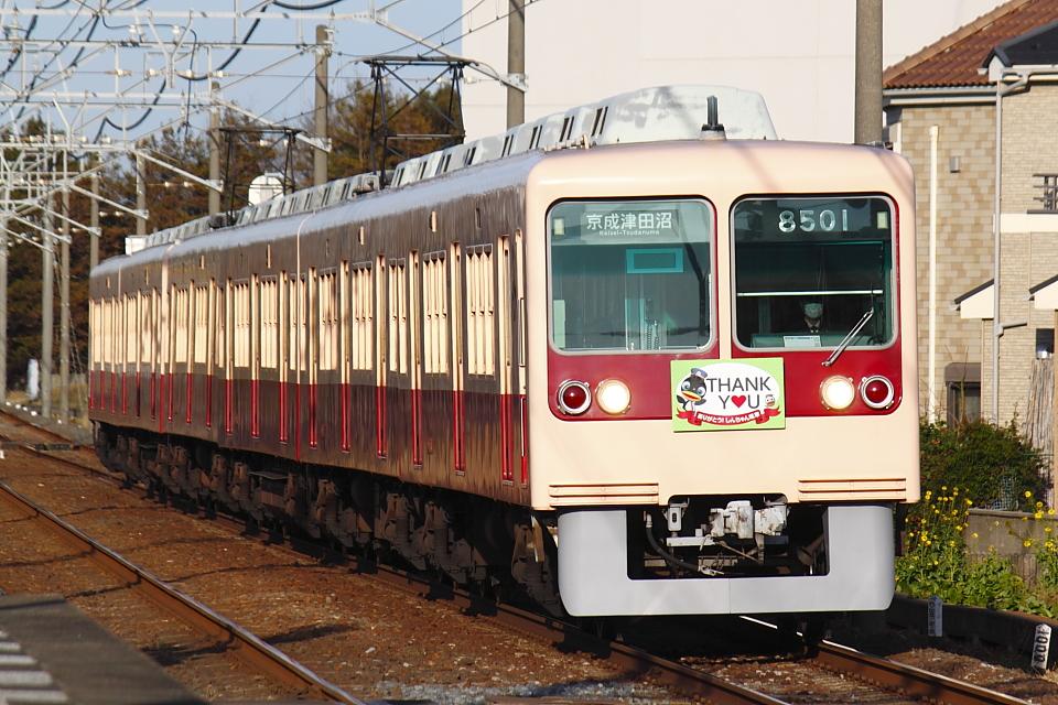 0108_shinkeisei_10.jpg